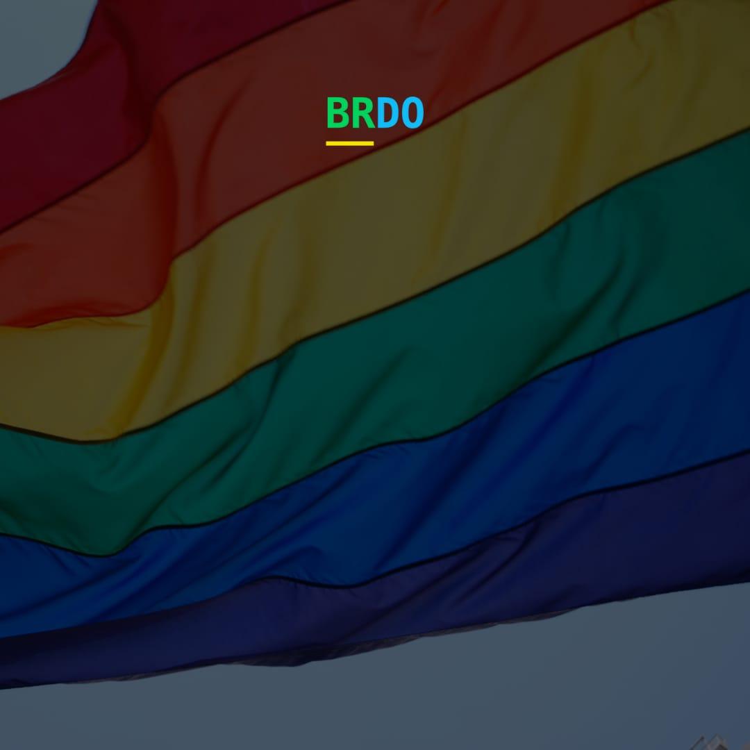 Indígenas LGBTQIA+