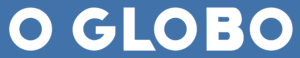 Logo Jornal O Globo